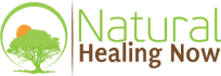 Natural Healing Now – Health Directory