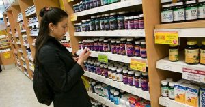 bodybuilding supplements and vitamins near you